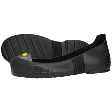 Safety Overshoe