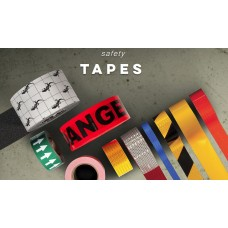 Safety Tape