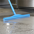 Remco Squeegees