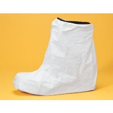 BOOT COVER - TYVEK, LARGE, 100 PR / CASE