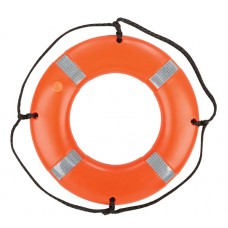 Kent 1522 Ring Buoy - 24 inch