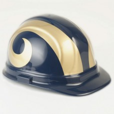 Los Angeles Rams Hard Hat
