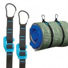 "Chums 48"" Stowaway Equipment Strap, 2/Pk"