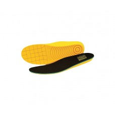 MEGAComfort (PAM) Personal Anti-Fatigue Mat™ Shoe Insole