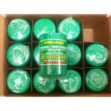 PETRO CLEAR 40510D-AD FILTERS