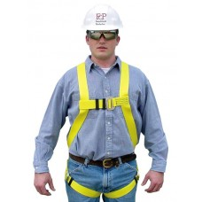 French Creek 631 Full Body Harness