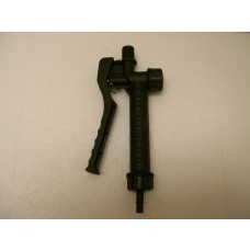 COOPER PEGLER REPLACEMENT TRIGGER ASSEMBLY