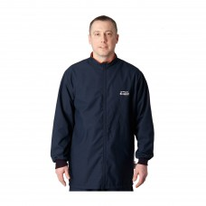 PIP 9100-524ULT AR/FR Ultralight Jacket - 40 Cal/cm2