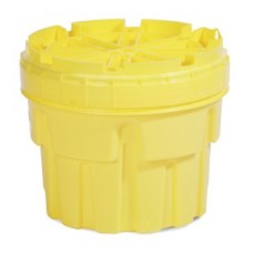 SpillTech 20-Gallon OverPack Salvage Drum