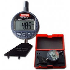 G.A.L. GAGE DIGITAL PIT DEPTH GAUGE, CAT # 13DPR