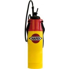 Hardi P6 Compression Sprayer, 1.3 Gal. Capacity, 84640100