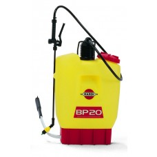 Hardi BP20 Backpack Sprayer, 5.28 Gal. Capacity, 846259