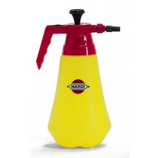 Hardi P1.5 Mini Sprayer, .04 Gal. Capacity, 84640300