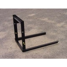 A & B EQUIPMENT UTILITY CARRIER 1500 LB