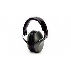 Pyramex Low Profile Ear Muff NRR 22db