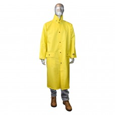 Radians DRIRAD™28 Durable Rainwear, Coat Only