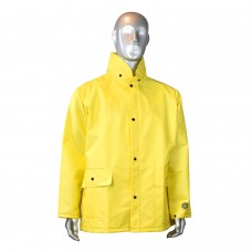 Radians DRIRAD™28 Durable Rainwear, Jacket Only
