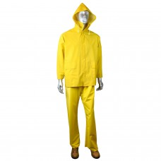 Radians ERW™35 Economy Rainsuit, Full Suit