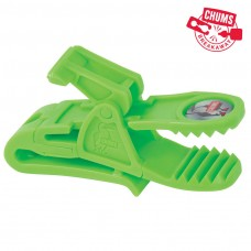 Chums Breakaway Goliath Glove Clip