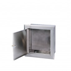 Flush Mounted Cabinet SE-376