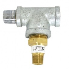 Scald Proof Valve SPV
