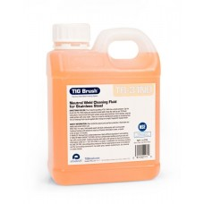 Ensitech TIG TB-31ND Neutral Weld Cleaning Fluid for S/S (Non-Dangerous)
