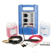Ensitech TIG Brush Kit TBE-550 Weld Cleaning System