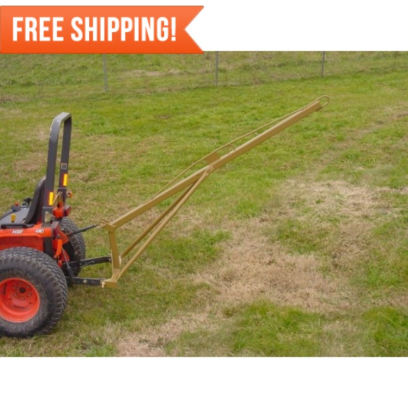 3 Point Hitch Boom Mowers : Pt boom pole bing images