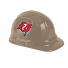Team Hard Hats