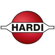 Hardi Sprayers & Parts