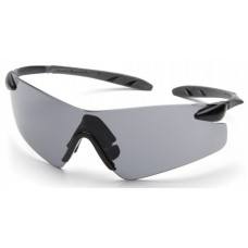 Safety Glasses & Accessories