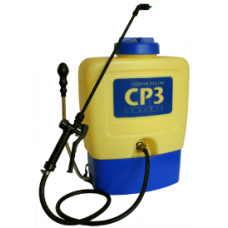 Cooper Pegler Sprayers