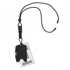 ID Holders & Lanyards