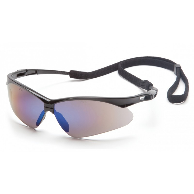 c9d5c78d21f Pyramex PMXTREME Safety Glasses