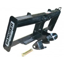 SKID-STEER QUICK ATTACH MOUNTING KIT - EP SERIES