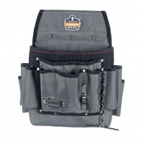 Ergodyne 13648 Arsenal 5548 Electrician's Tool Pouch - (CLOSEOUT)
