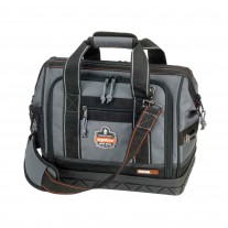 Ergodyne Arsenal® 5817 Medium Open Face Tool Organizer (LIMITED STOCK)