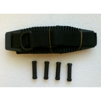 COOPER PEGLER CLASSIC SERIES STRAP ASSEMBLY