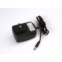Power Supply for Desktop Charger, Nitex Pro (US)