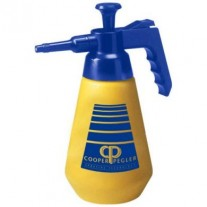Cooper Pegler C1.5 Mini-Pro Hand Held Pump Sprayer - (2 Liter)