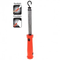 Nightstick NSR-2166R Multi-Purpose Work Light - Rechargeable