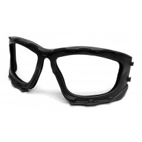 Pyramex SB70REPLCAR I-Force Safety Glasses Replacement Foam Carriage - (CLOSEOUT)