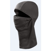 OccuNomix SFR320 Flame Resistant Hinged Balaclava