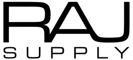 SpillTech SPKU-FLEET Universal Fleet Spill Kit