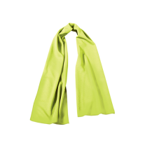 OccuNominx TD400 Hi Vis Yellow Cooling & Wicking Towel - (CLOSEOUT - LIMITED STOCK AVAILABLE)