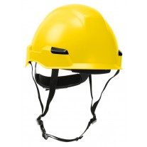 PIP 280-HP142R Dynamic Rocky Yellow - Type II Safety Helmet - (CLOSEOUT)