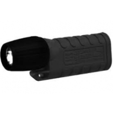UK2AAA eLED Mini Pocket Light I, Black (CL I, Div. 1) - (CLOSEOUT - LIMITED STOCK AVAILABLE)