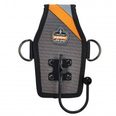 Ergodyne Arsenal® 5563 Power Tool Holster (LIMITED STOCK)