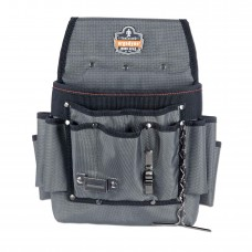 Ergodyne Arsenal® 5548 Electrician's Tool Pouch (LIMITED STOCK)