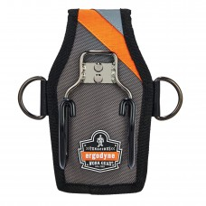 Ergodyne Arsenal® 5562 Hammer Holster (LIMITED STOCK)